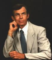 Dr. Jon Culbertson