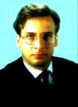 Dr. Zsolt Kereszti