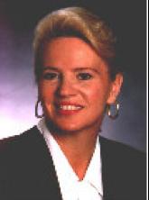 Susan Russ